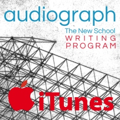 audiographitunesbutton