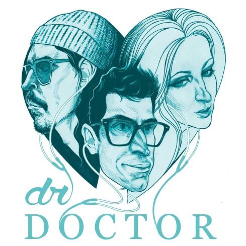 dD Logo resize